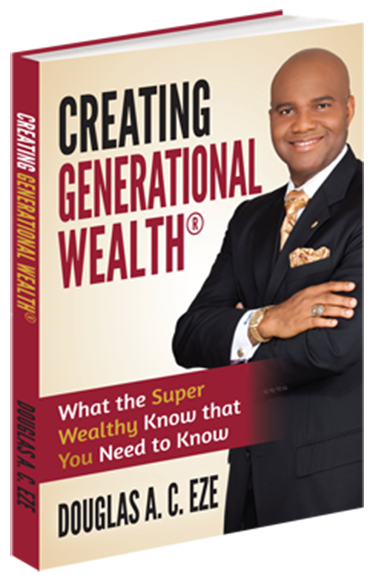 Generational_Wealth